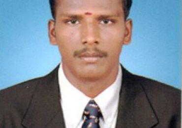 Mr. P. Vairamuthu