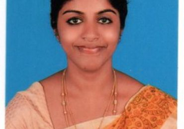Mrs. G. Yuthial Rathna Leena