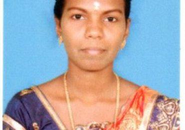Ms. G. Gayathri