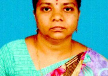 Mrs. G. Akila Devi