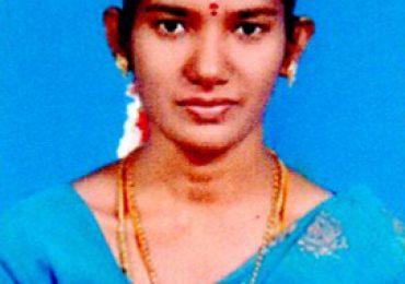 Mrs. S. Anandavalli
