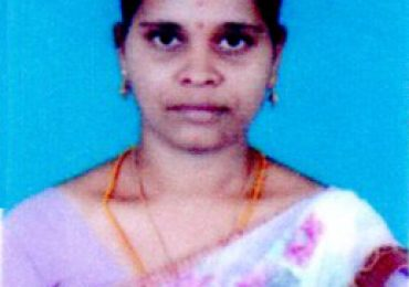Mrs. N. Murugalakshmi