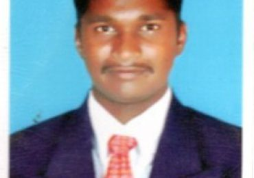 Mr. M. Malaiarasan